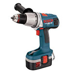 Bosch  Drill & Driver  Cordless Drill & Driver Parts Bosch 13618-(0601913360) Parts