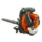 Husqvarna  Blowers and Vacuum Parts Husqvarna 140B-Type-1 Parts