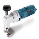 Bosch  Shear Parts Bosch 1506-(0601506134) Parts