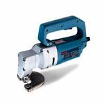 Bosch  Shear Parts Bosch 1507-(0601507134) Parts