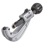 Ridgid  Pipe & Tube Cutting parts Ridgid 153 Parts