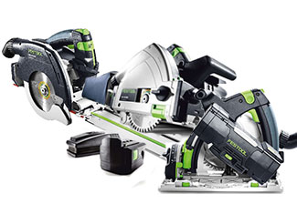 Festool  Saw Parts Cordless Saw Parts