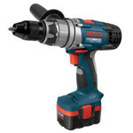 Bosch  Drill & Driver  Cordless Drill & Driver Parts Bosch 15614-(0601994H10) Parts