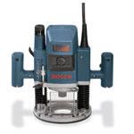 Bosch  Router Parts Bosch 1613AEVS-(0601613663) Parts