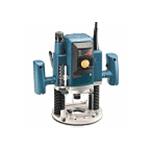 Bosch  Router Parts Bosch 1613EVS (0601613734) Parts
