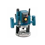 Bosch  Router Parts Bosch 1614EVS (0601614734) Parts