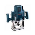 Bosch  Router Parts Bosch 1615-(0601615034) Parts
