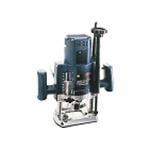 Bosch  Router Parts Bosch 1615EVS (0601615661) Parts