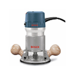 Bosch  Router Parts Bosch 1617EVS (0601617739) Parts