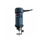 Bosch  Router Parts Bosch 1638 (0601638239) Parts