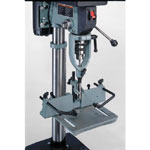 Delta  Drill Press & Accessories » Drill Press Accessories Parts Delta 17-924-Type-1 Parts
