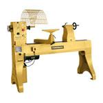 Powermatic  Lathe Parts Powermatic 1791254 Parts