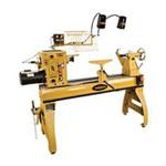 Powermatic  Lathe Parts Powermatic 1794224K Parts