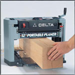Delta  Planer Parts Delta 22-540-Type-2 Parts
