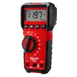 Milwaukee  Meters & Detectors Milwaukee 2216-20 Parts
