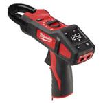 Milwaukee  Meters & Detectors Milwaukee 2238-20 Parts