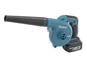 Makita  Blower & Vacuum Parts Cordless Blower Parts