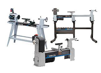 Delta  Lathe Machine & Accessories Lathe Machine Parts