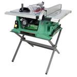 Hitachi  Saw  Electric Saw Parts Hitachi C10RB Parts