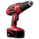Skil  Drill and Driver  Cordless Drilldriver Parts Skil 2487-05 Parts