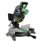 Hitachi  Saw  Electric Saw Parts Hitachi C10FCE Parts