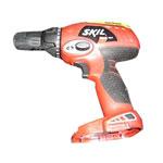 Skil  Drill and Driver  Cordless Drilldriver Parts Skil 2566-03 Parts