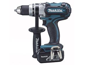 Makita  Drill Parts Cordless Drill Parts