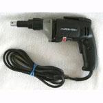 Porter Cable  Screwdriver Parts Porter Cable 2640-Type-2 Parts