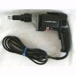 Porter Cable  Screwdriver Parts Porter Cable 2640-Type-3 Parts