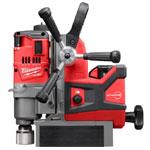 Milwaukee  Coring & Drill Press Parts Milwaukee 2787-22-(G56A) Parts