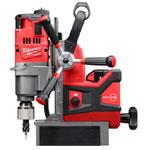 Milwaukee  Coring & Drill Press Parts Milwaukee 2788-20-(G57A) Parts