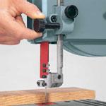 Buy Delta Saw Parts Online + Delta + Tool Parts – Repairtoolparts com