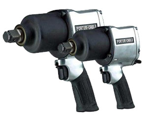 Porter Cable  Impact Wrench Parts Electric Impact Wrench Parts