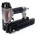 Senco  Stapler Parts Senco FinishPro 2N1 18 Ga-(2D0001N) Parts