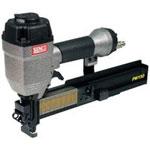 Senco  Stapler Parts Senco Pw151-(2Z0023N) Parts