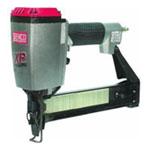 Senco  Stapler Parts Senco SKSXP-(300152N) Parts