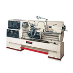 Jet  Lathes Machines Parts Jet 321495 Parts
