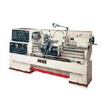 Jet  Lathes Machines Parts Jet 321507 Parts