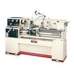 Jet  Lathes Machines Parts Jet 321524 Parts