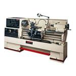 Jet  Lathes Machines Parts Jet 321610 Parts
