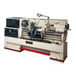 Jet  Lathes Machines Parts Jet 321615 Parts