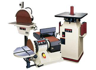 Jet  Sander and Polisher Parts Electric Sander and Polisher Parts