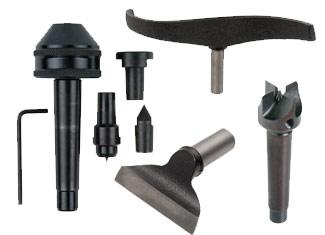 Delta  Lathe Machine & Accessories Lathe Machine Accessories Parts