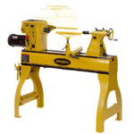 Powermatic  Lathe Parts Powermatic 3520A Parts