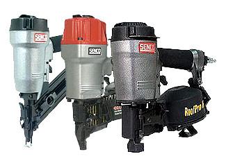 Senco  Nailer Parts Air Nailer Parts