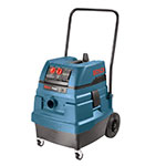 Bosch  Blower & Vacuum Parts Bosch 3931-PBH-(0601988161) Parts