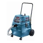 Bosch  Blower & Vacuum Parts Bosch 3931A-(0601989161) Parts