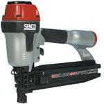 Senco  Stapler Parts Senco SNS44XP-(3B0101N) Parts