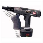 Senco  Screwdriver  Cordless Screwdriver Parts Senco DS202-14V-(3P0001N) Parts