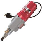 Milwaukee  Coring Drill Motor Parts Milwaukee 4004-20-(841A) Parts